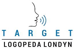Polski Logopeda w Londynie