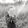 Moje dziecko ma ciężką mowę…