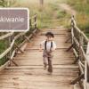 Wyklaskiwanie – sposób na rozwój mowy dziecka #2