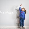 Jak pomóc dziecku mówić trudne słowa?